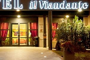 hotel_il_viandante