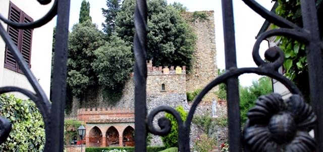 Laterina - Toscana - Provincia di Arezzo