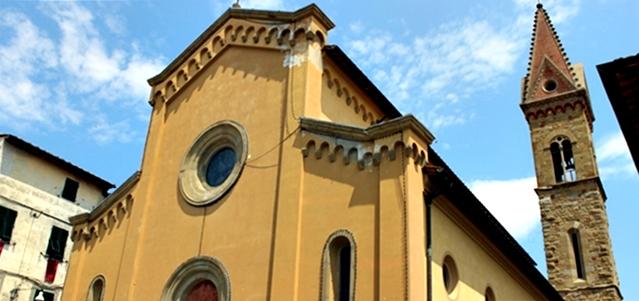 Laterina - Provincia di Arezzo