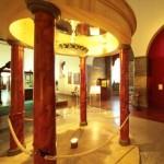 maec museo etrusco