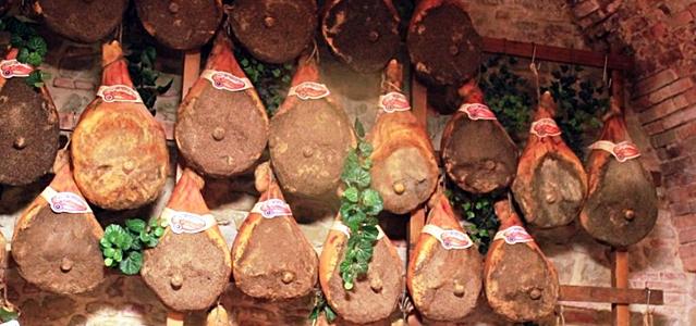 monte san savino prodotti tipici