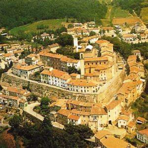 monterchi1