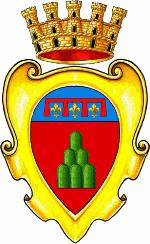 montevarchi stemma