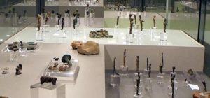 Musei Etrusco di Bibbiena