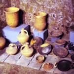 museo archeologico peccioliper
