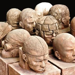 museo cassero scultura