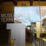 museo delle terre nuove