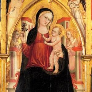 museo diocesano2