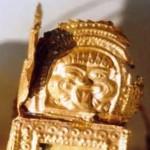 museo etrusco1