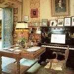 museo puccini