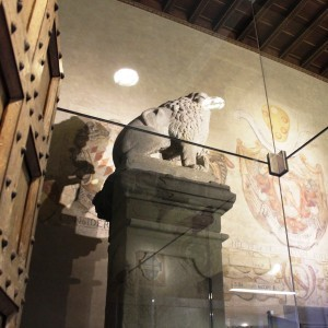 museo terre nuove