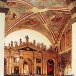 oratorio loretino