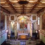 oratorio san francesco1