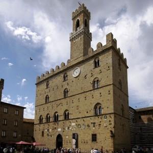 palazzo priori