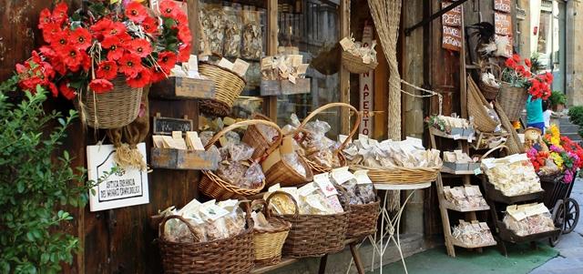 prodotti tipici biibena