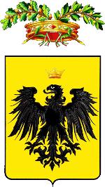 provincia pisa