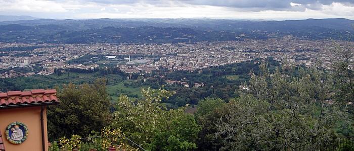 san-miniato-panoramica