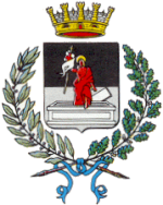 sansepolcro stemma