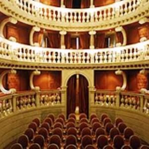 teatro dovizi