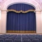 teatro larderel