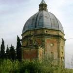 tempio santo stefano