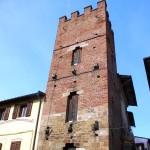 torre Upezinghi