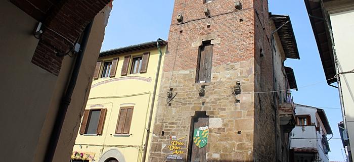 torre-upezzinghi-Calcinaia