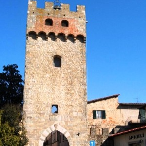 torre arnolfo