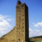 torre cassero
