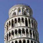 torre di pisa1