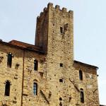 torre porcelino