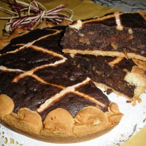 torta bischeri