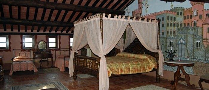 arredamento stile toscano. elegant e recupero mobili in stile ... - Toscano Arredo Bagno