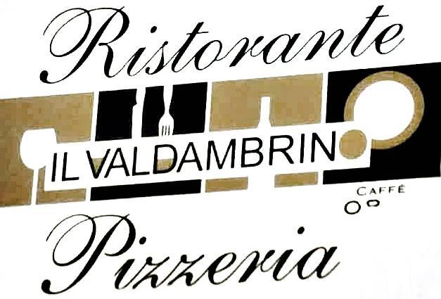Il Vandambrino - ristorante