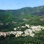 valle graziosa
