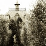 villa isnard