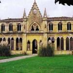 villa roncioni