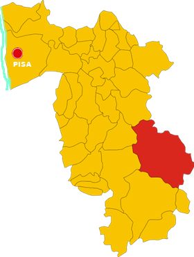 volterra map