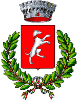 Campiglia Marittima stemma