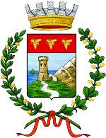 Campo nell'Elba stemma