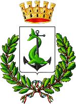 Capoliveri stemma