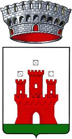 Castellazzara stemma