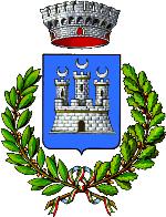 Castiglione Pescaia stemma