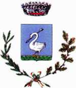 Cinigiano-Stemma