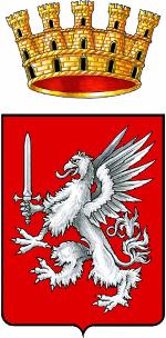 Grosseto-Stemma