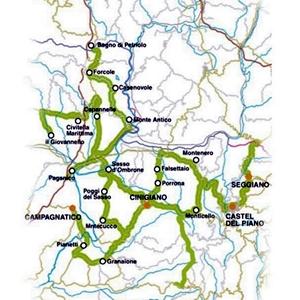 La-strada-del-vino-di-Montecucco-2