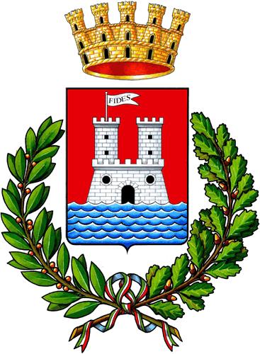 Livorno-Stemma