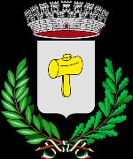 Magliano in toscana stemma