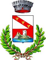 Marciana Marina stemma