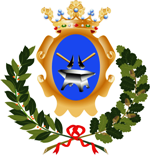 Marciana stemma